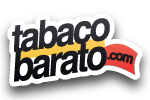 TABACOBARATO.COM
